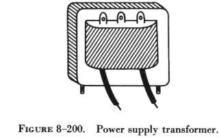 Wiring Diagram To Reverse Single Phase Motor together with Abb Wiring Diagram besides Wiring Diagram 3 Phase Motor 22 Kw With besides Electric Motor Brake Wiring Diagram in addition Wiring Diagram Soft Starter. on vfd starter wiring diagram