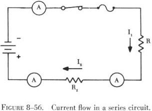Resistor Current Flow Direction also Ac Side Switching Versus Dc Side Switching Of A Rectifier as well Index likewise Pvwatts moreover 14090205. on ac versus dc current