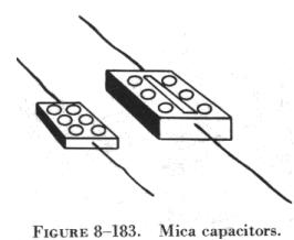 the characteristics types and applications of capacitors a device for storing an electrical charge Read on to learn all about capacitors, including the different types of capacitors,  it is a charge storage device  essential characteristics of capacitors.