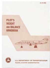 еэ 2009 математика сборник заданий