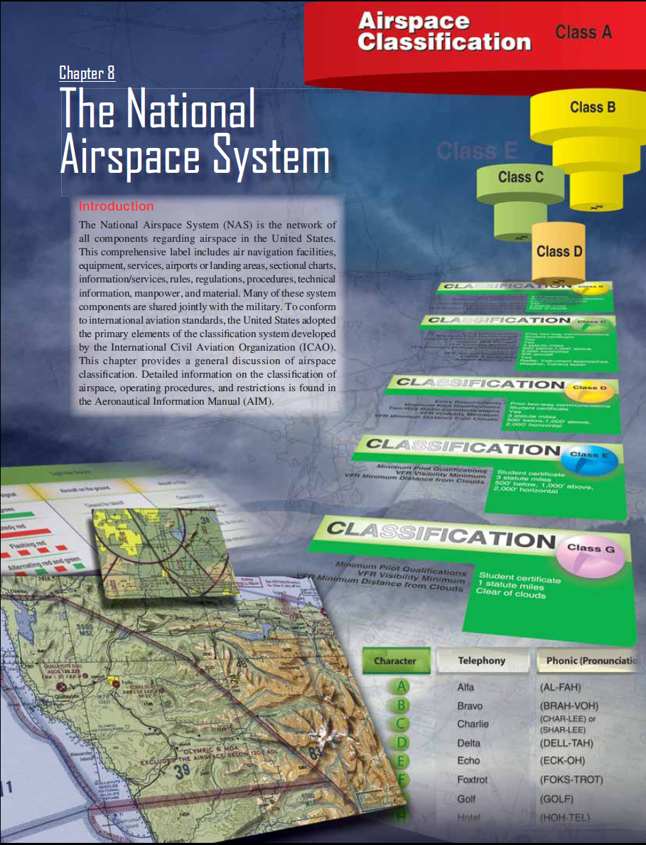 national airspace system Sra announces formation of world-class team for faa national airspace  system (nas) integration support contract (nisc iii.