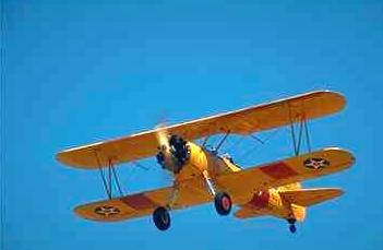air mail act The air mail act of 1934 : re-introduced competitive biding as a means for commercial airlines to procure mail contracts the separation of the airlines from manufactures.