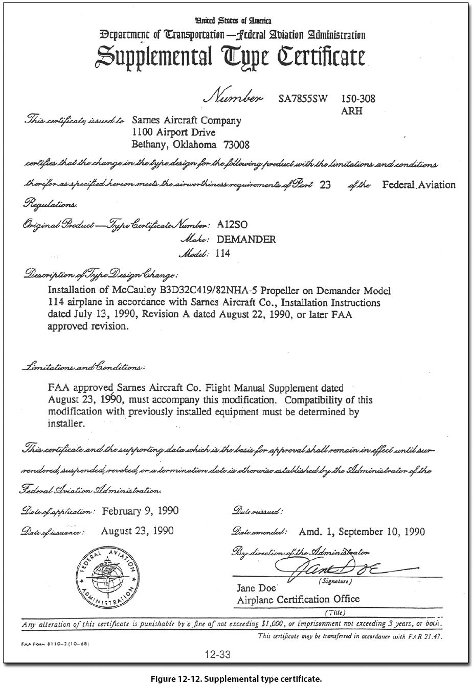 www gartnerstudios com certificates templates - type certificate images editable certificate template
