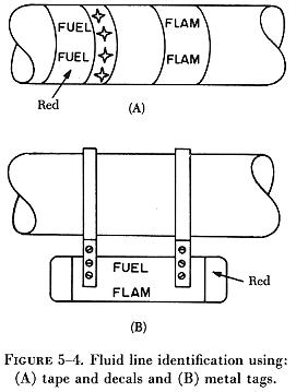 radio wiring diagram lexus es300 with Different Colors Of Aviation Hydraulic Fluid on 2000 Mitsubishi Mirage Wiring Diagram furthermore Lexus Wiring Diagram Pressor moreover 95 Honda Accord Fuse Box Diagram in addition 1992 Lexus Sc400 Charging Circuit And Wiring Diagram moreover 2002 Lexus Es300 Engine Wiring Harness.