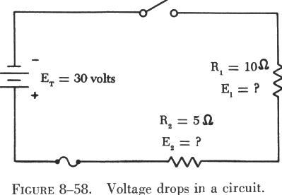 Case Missing Esr Impedance Specifications also Wye in addition Dcb Ib Physics Topic 5 Flash Cards also A Home In Circuit With Resistors furthermore bination Circuits. on series parallel circuit formula