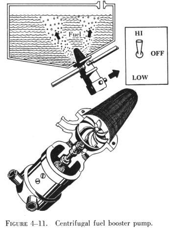 87 Suzuki Samurai Wiring Diagram
