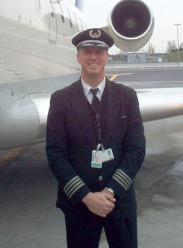 Airline Gay 112