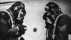 Polish Aviation - Battle of Britain