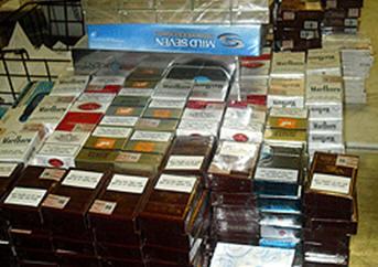 buy Monte Carlo cigarette online