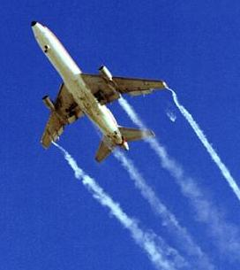 l 1011 crashes Gallery