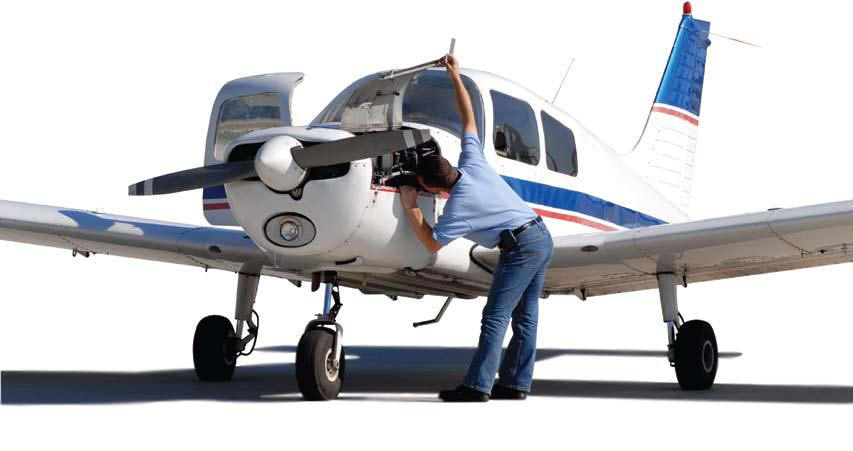 aviation security Let security aviation be your guide plan your next charter flight with our experts now fly smarter think charter.