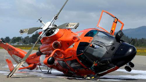 hh 65 dolphin coast guard helicopter with Air Station Humboldt Bay Helicopter Crashes At Arcata Airport on 131748723045 further Hh 65 Dolphin Us Coast Guard Helicopter besides Watch in addition Us Coast Guard Hh 65c Dolphin Helicopter likewise Row.