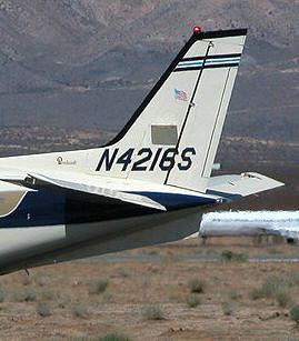 Plane Tail on Is Given To That Plane That You Will Ride Example Of It On The Tail