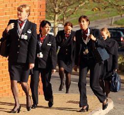 british airways labor dispute essay Need essay sample on british airways employer and employee  dispute british airways versus  potential of labour disputes as waves of .